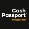 Cash Passport