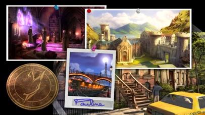 Yesterday Origins screenshot 4