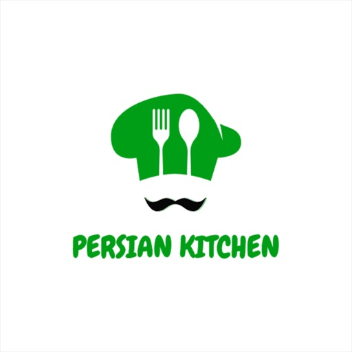 Reyhoon Persian Kitchen