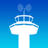 LiveATC.net - LiveATC Air Radio illustration