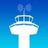 LiveATC Air Radio - LiveATC.net