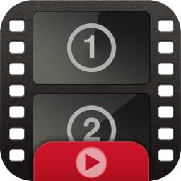 TopMVs - watch music videos and lyrics free