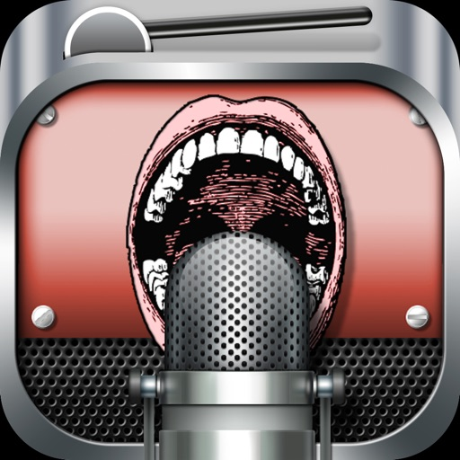 Беседы радио