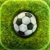 Codes for Slide Soccer - Play online! Hack