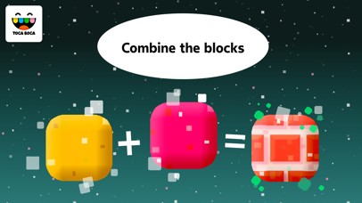 download Toca Blocks apps 4