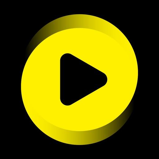 BuzzVideo- 元TopBuzz Video