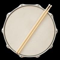 Codes for Drum Kit Hack