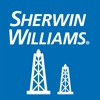 SW Oil & Gas iphone and android app