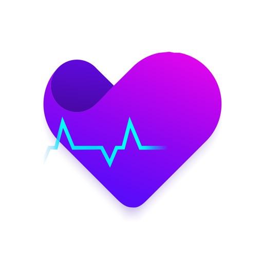 Boltt Health: Get Fit & Healthynow