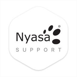 Nyasa Support
