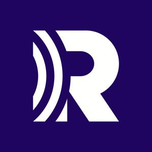 Radio.com Music app