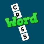 Hack Word Cross: Crossword Games