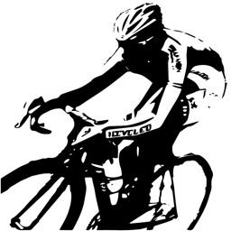 Race Ready - USA Cycling Races