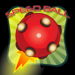 Speed Ball - Shot Evolution