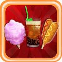Codes for Carnival Food Mania Hack