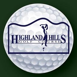 Highland Hills Golf Tee Times