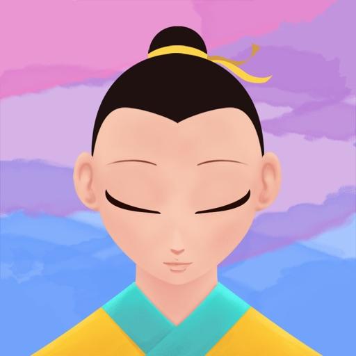 Manga Mandarin - Learn Chinese