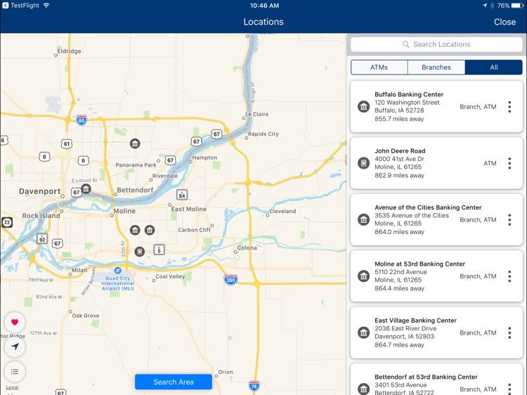 SENB for iPad screenshot-4