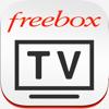 Freebox TV HD