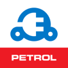 Petrol d.d. - OneCharge  artwork