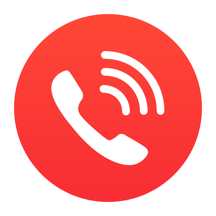 Call Recorder Unlimited