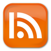 NewsBar RSS reader - Andras Porffy