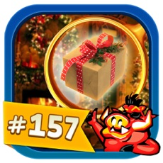 Activities of Christmas Tale Special Gift
