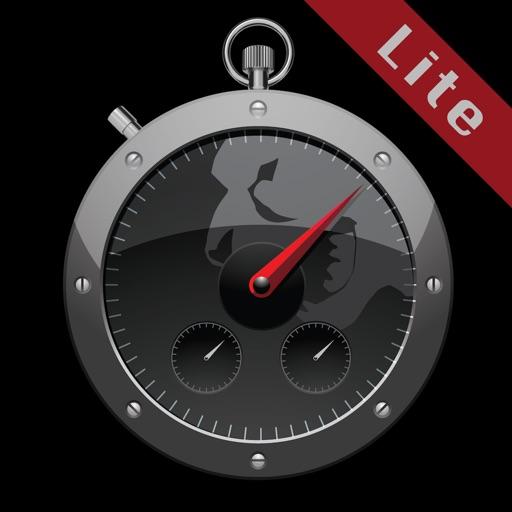 Тест-Драйв Lite