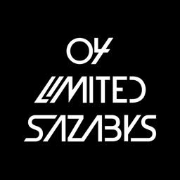 04 Limited Sazabys 公式アプリ