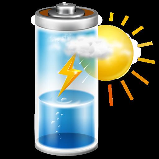 BatteryTruth и время работы