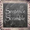 Sentence Scramble Game Full