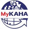 MyKAHA