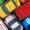 Road Crisis - iPhoneアプリ