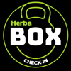 HerbaBox CheckIn