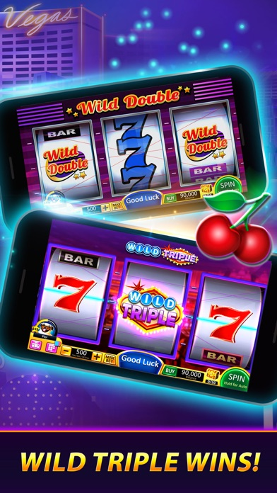Most Popular Blackjack Variations In Canada - Casino Reports Slot