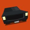 PAKO - Car Chase Simulator - Tree Men Games
