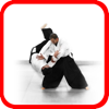 Simplified! Aikido - Tony Walsh
