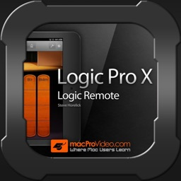 Course for Logic Remote 106