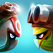 Battle Bay - Rovio Entertainment Oyj