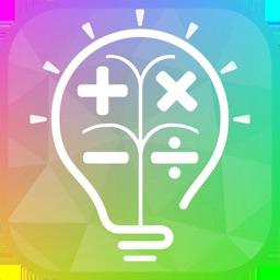 ArithMath: Step-by-step Maths