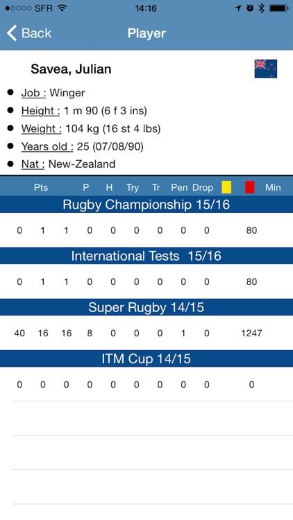 It's rugby screenshot-3