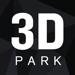 110.3D Park