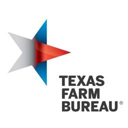 MyTFB - Texas Farm Bureau
