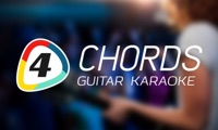 FourChords Guitar Songbook