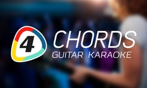 FourChords Guitar Karaoke