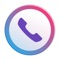 Best call blocker and caller ID lookup for iOS10