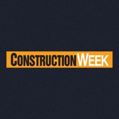 Construction Week (mag)
