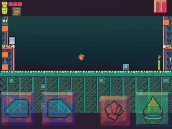 Ultra Zultra Screenshots