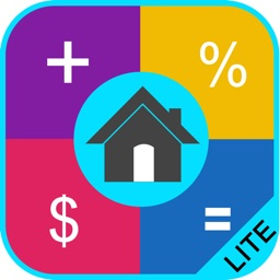 Mortgage Calculator- Lite
