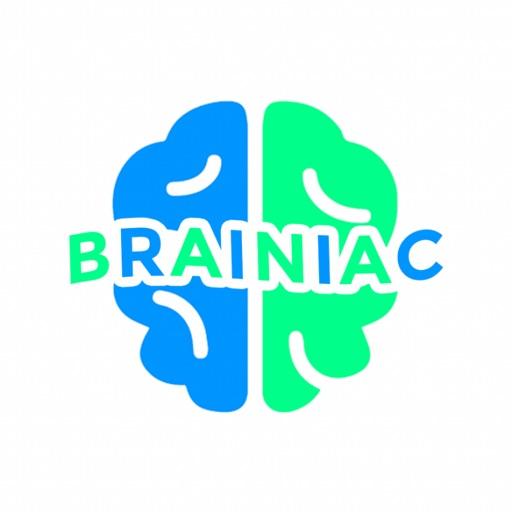 BrainiacV